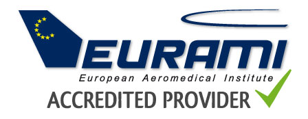 EURAMI - Accredited Provider