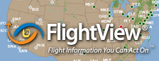 Track your flight